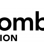 Bloomberg changed its customary logo in honor of the first two-minute pause in stories about the Greek debt crisis.