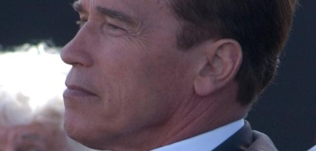 Editor's note:Weekly Weasel reporter Jessica Weasel, caught up with Arnold Schwarzenegger on the set of his new movie:Super-Liar I, The Awakening,and conducted the following interview. WW:Can you tell me how […]